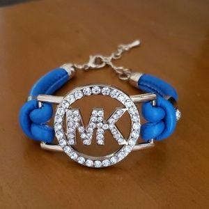 Jewelry - 5/$25💎 MK bracelet